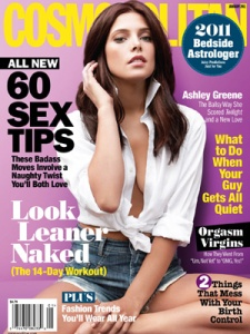 cos-ashley-greene-cosmo-cover-mdn