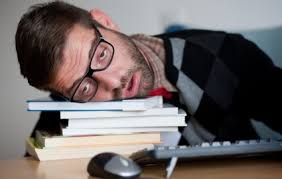 Image retrieved from http://www.theluxuryspot.com/how-sleep-deprivation-can-make-you-stupid/